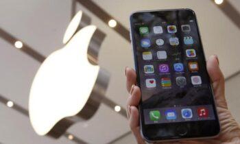 Những thiết bị nào sẽ được lên đời iOS 15 và iPadOS 15?   Công nghệ
