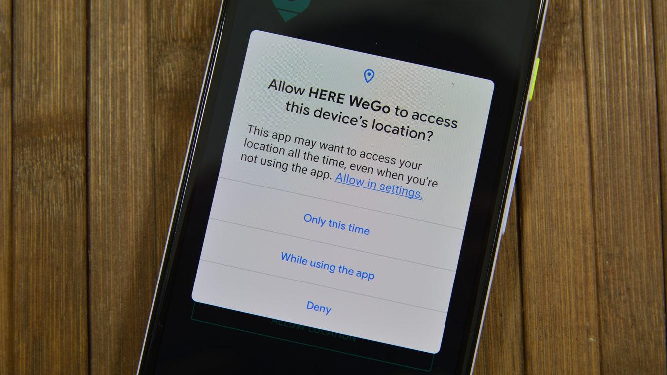 Những tính năng đáng chú ý trên Android 11 vừa ra mắt - ảnh 6