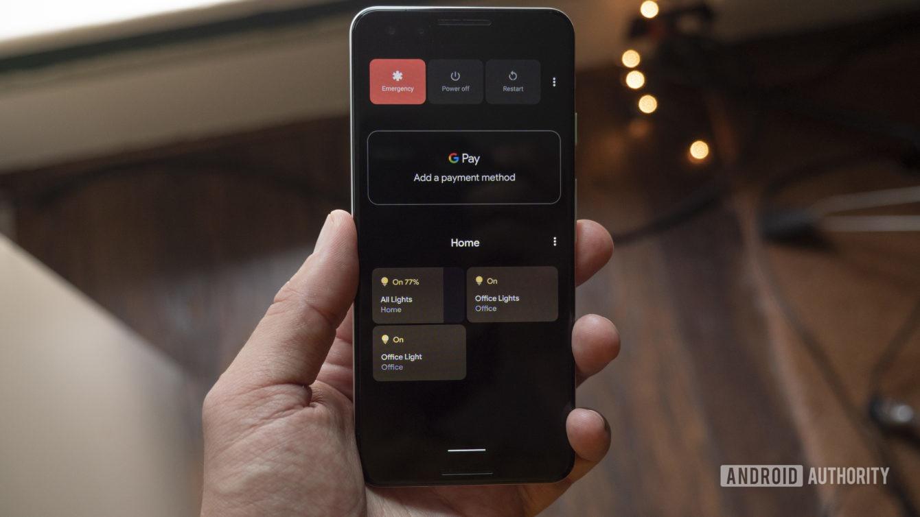 Những tính năng đáng chú ý trên Android 11 vừa ra mắt - ảnh 5
