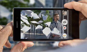 Những thủ thuật giúp nâng cao chất lượng khi quay video bằng smartphone   Công nghệ