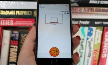 Những thủ thuật thú vị cho Facebook Messenger trên iOS | Công nghệ