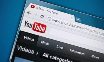 Những thủ thuật thú vị với đường dẫn YouTube   Công nghệ