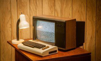 Những thiết bị công nghệ đã trở thành dĩ vãng   Công nghệ