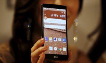 Những tính năng giúp tăng sự trải nghiệm trên smartphone LG V10 | Công nghệ