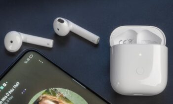 Những tai nghe không dây True Wireless chất lượng giá dưới 3 triệu đồng   Công nghệ