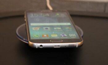 Những tính năng Galaxy Note 5 và Galaxy S6 Edge+ 'ăn đứt' iPhone 6 Plus | Công nghệ