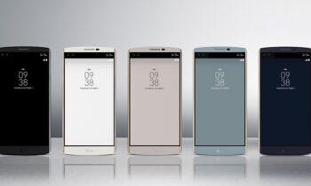 Những smartphone nổi bật dùng chipset Snapdragon 808 trên thị trường | Công nghệ