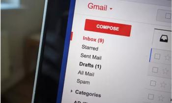 Những thủ thuật độc đáo khi sử dụng Gmail   Công nghệ