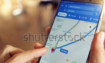 Những tính năng ẩn hữu ích của Google Map không phải ai cũng biết | Công nghệ