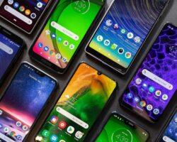 Những tính năng người dùng mong đợi ở smartphone năm 2021   Công nghệ