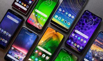 Những tính năng người dùng mong đợi ở smartphone năm 2021 | Công nghệ