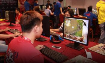 Những góc tối còn tồn tại của ngành game Việt Nam