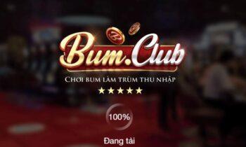 BumVip Club – Cổng game đổi thưởng quốc tế số một