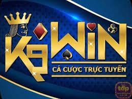 K9 Win – Cổng game casino trực tuyến đỉnh cao số một