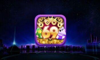 Zone69 – Cổng game đổi thưởng lừng danh số một ngày nay